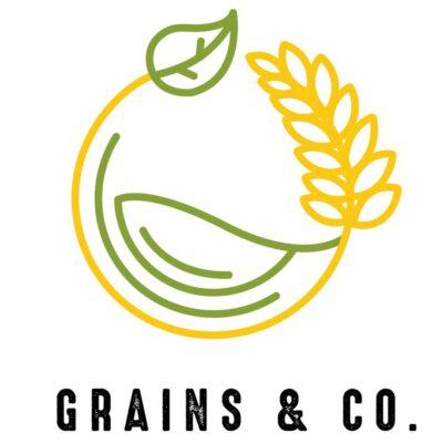 Grains & Co.