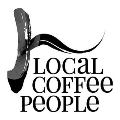 Local Coffee People