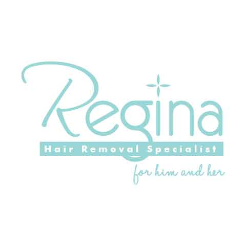 Regina Hair Removal Specialist