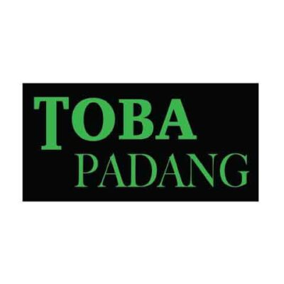 Toba Padang