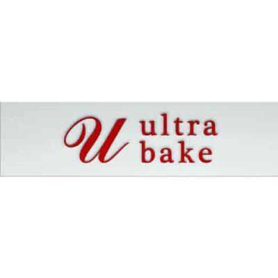 Ultra Bake