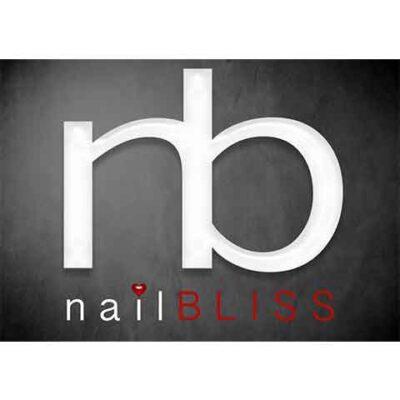 Nail Bliss