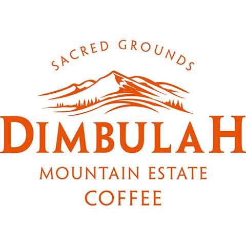 Dimbulah (Coming Soon)
