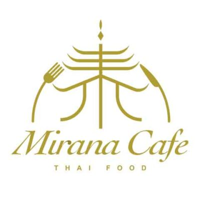 Mirana Café