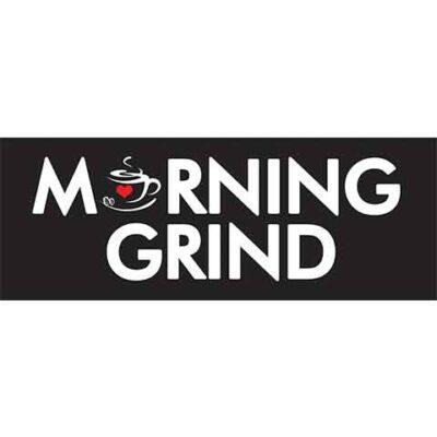 Morning Grind