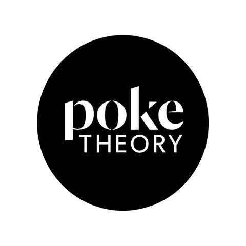 Poke Theory