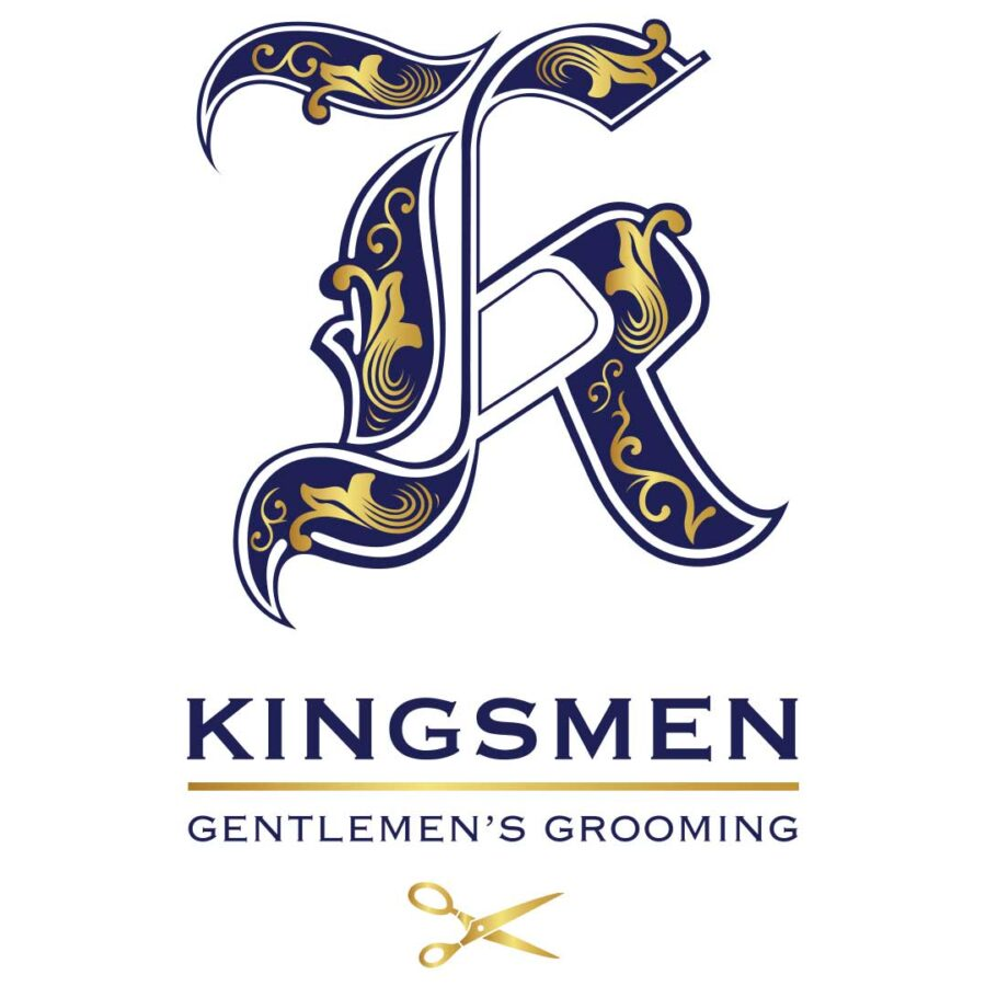 Kingsmen Gentlemen's Grooming
