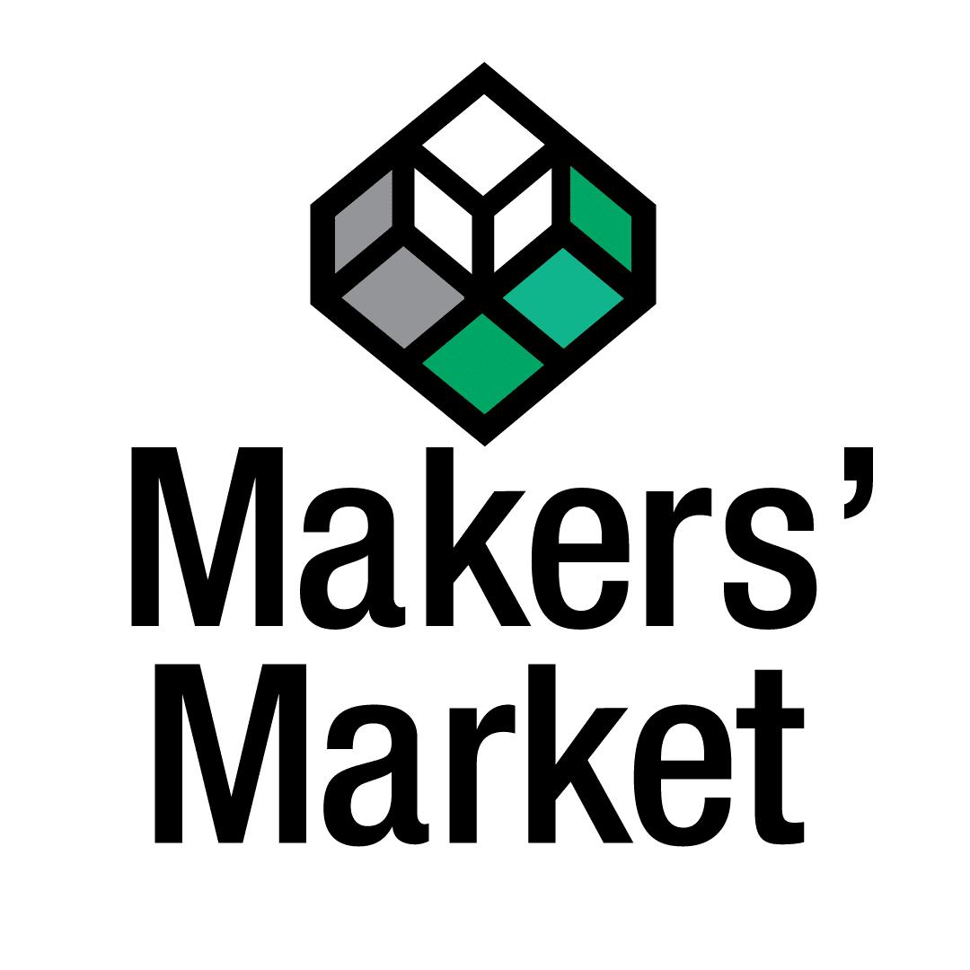 Makers' Market